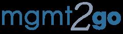 logo-m2g-only